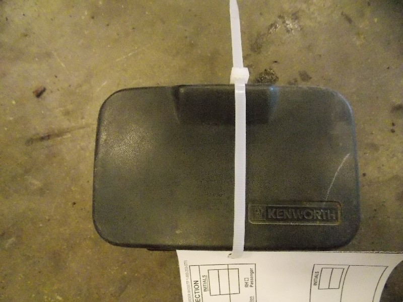 Dash Panel for 2011 KENWORTH T660 for sale-59052503