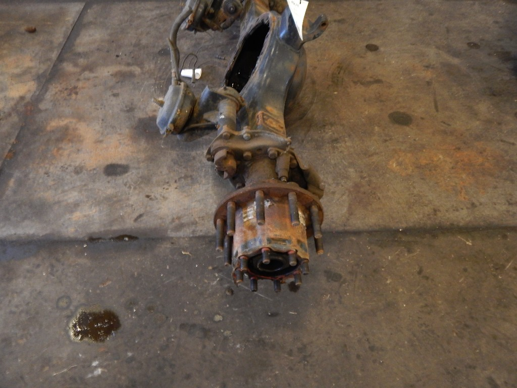 Axle Housing for 1999 VOLVO VN for sale-59082555