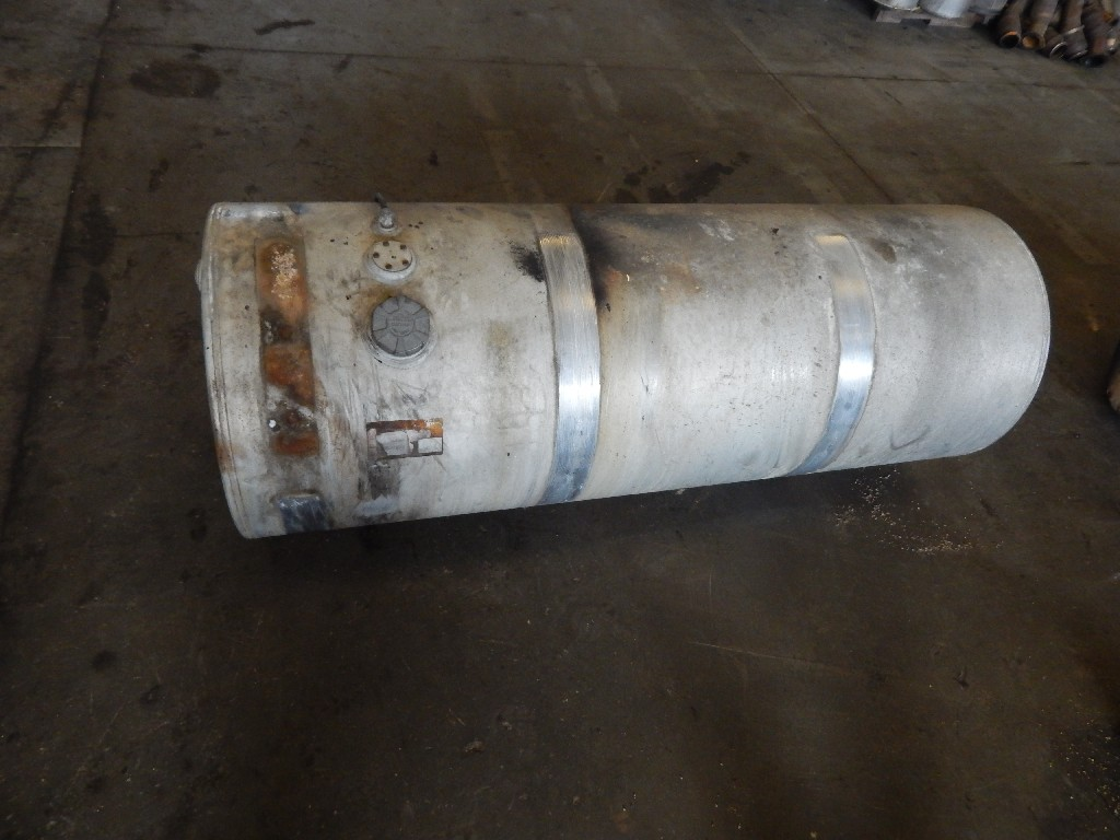 Fuel Tank for 1999 VOLVO VN for sale-59216463