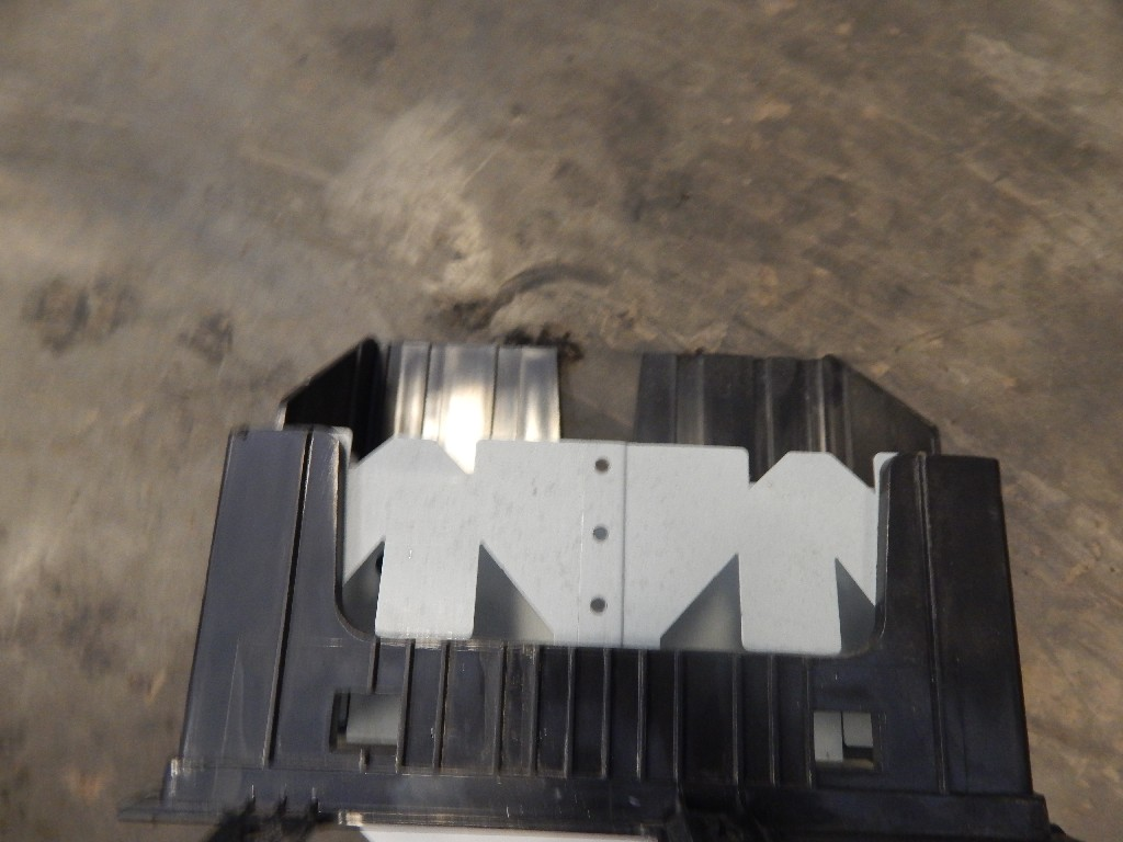 Dash Panel for 2016 VOLVO VNL770 for sale-59216476