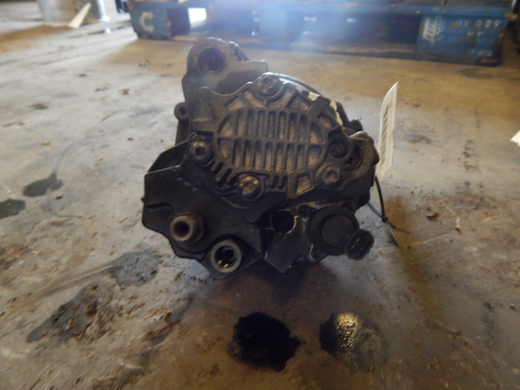 Fuel Pump for 2007 STERLING 360 COE for sale-59216436