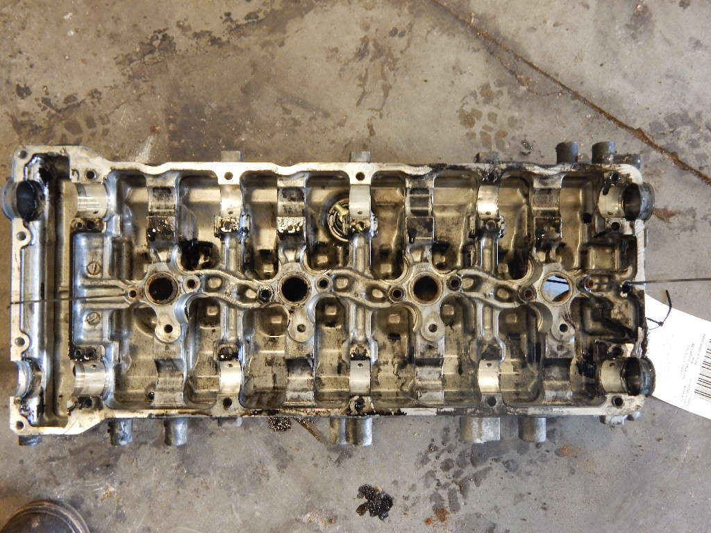 Engine Valve Cover for 2007 STERLING 360 COE for sale-59216437