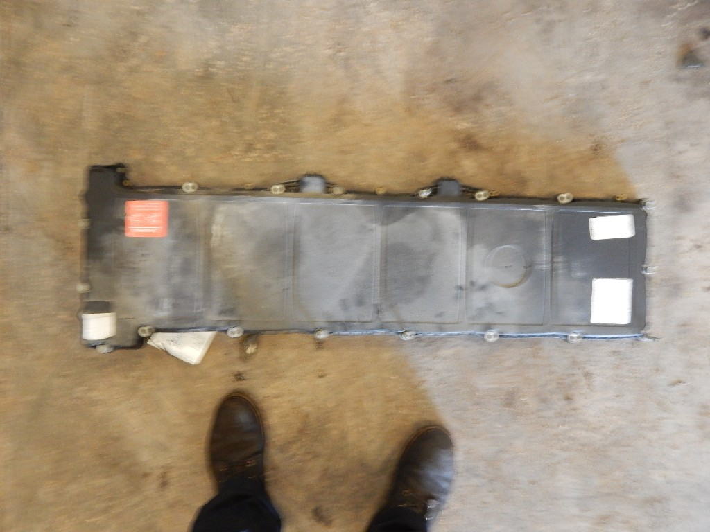 Engine Valve Cover for for sale-59082536