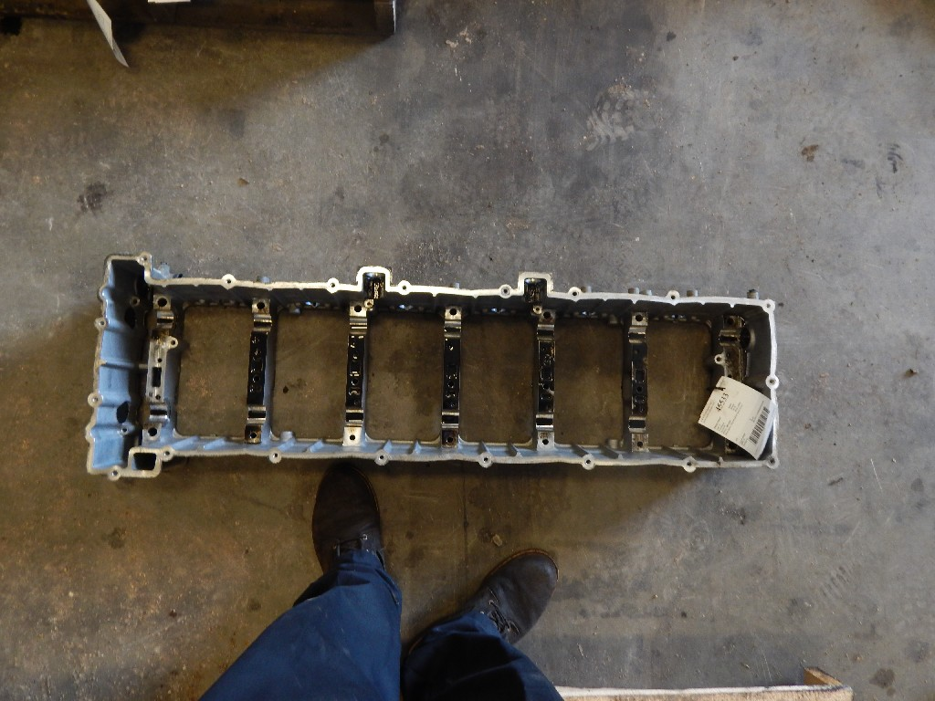 Engine Valve Cover for for sale-59216447