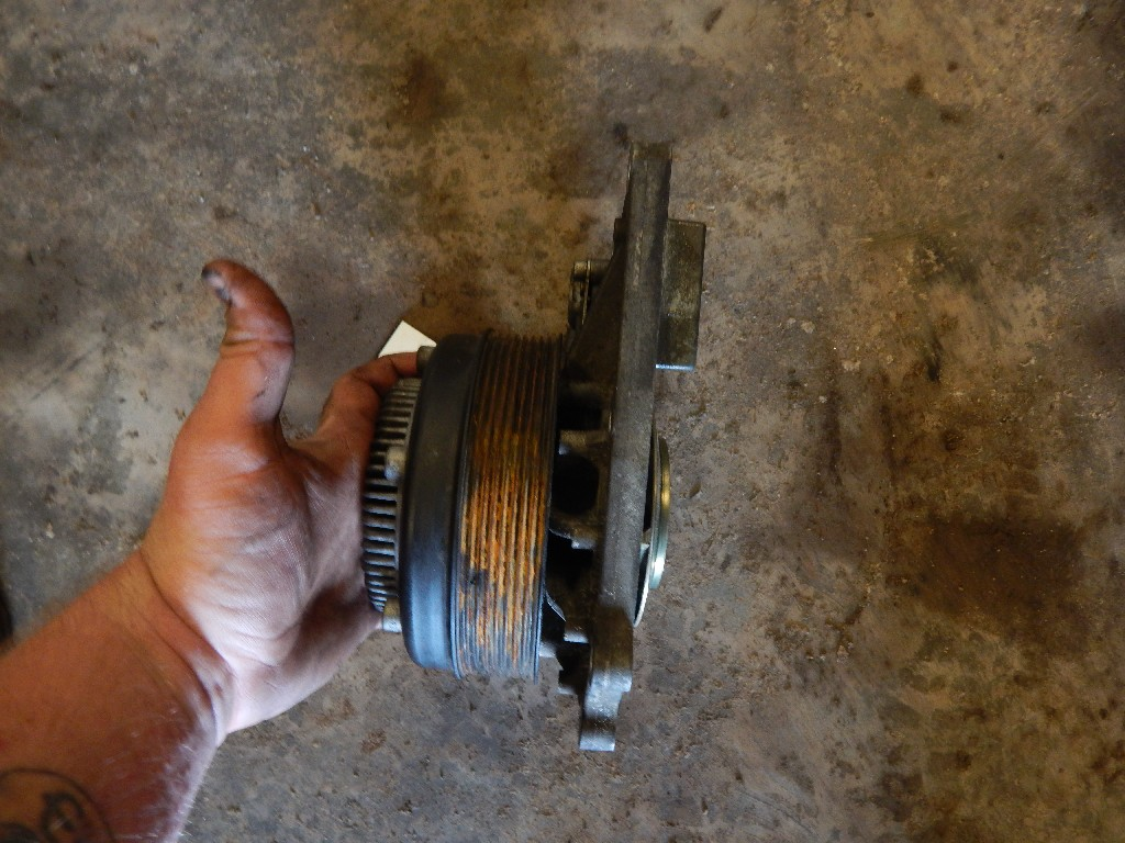 Water Pump for for sale-59054907