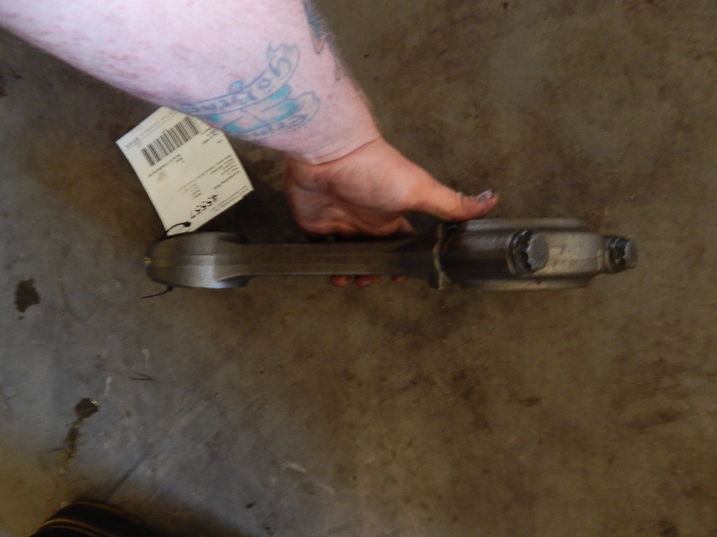 Engine Rod for for sale-59216453