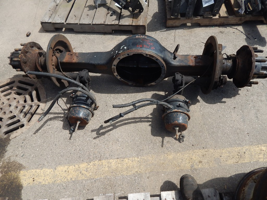 Axle Housing for 2012 INTERNATIONAL 8600 for sale-59216502