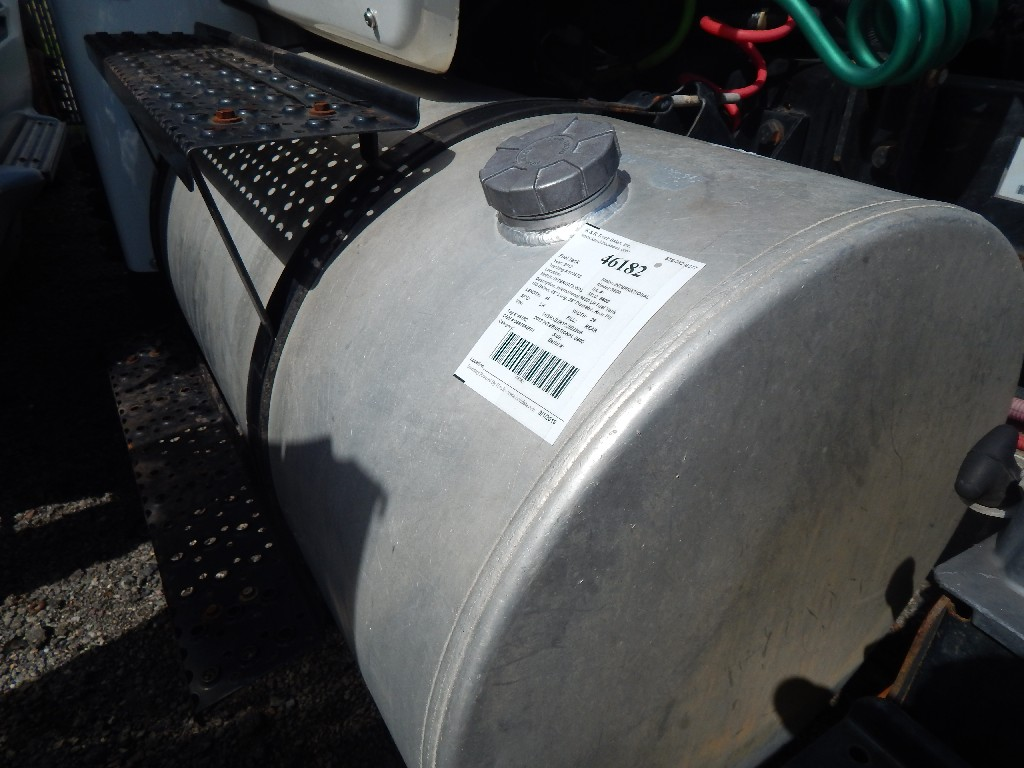 Fuel Tank for 2012 INTERNATIONAL 8600 for sale-59216529