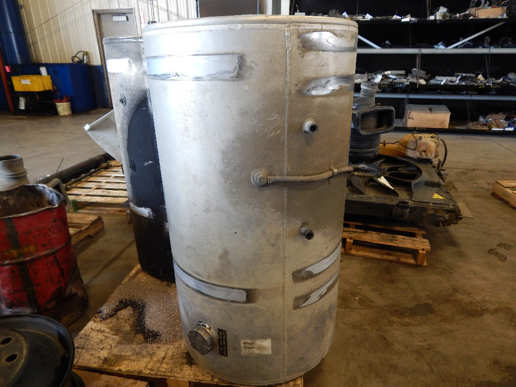 Fuel Tank for 2012 INTERNATIONAL 8600 for sale-59216539