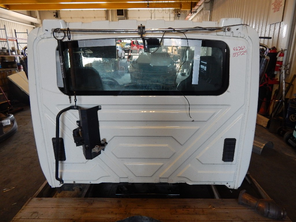 Cab for 2012 INTERNATIONAL 8600 for sale-59216542