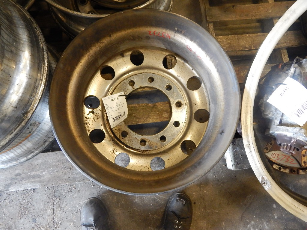 Wheel for for sale-59216560