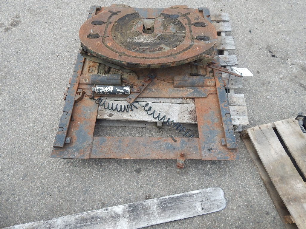 Fifth Wheel for for sale-59216567