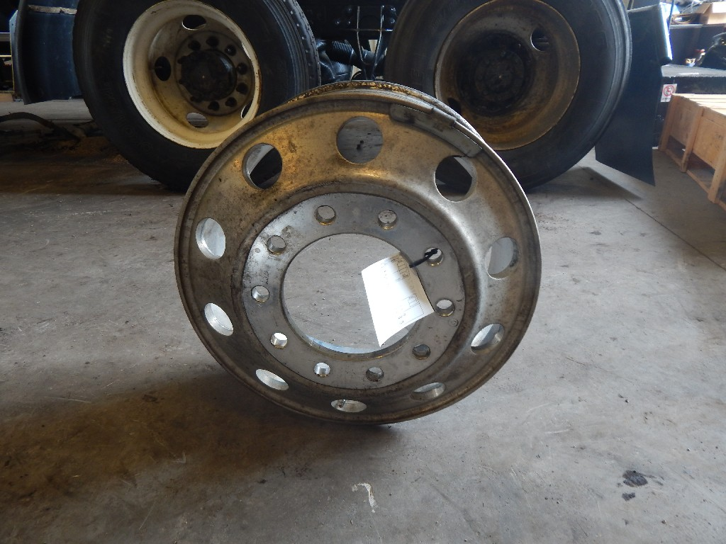 Wheel for 2011 INTERNATIONAL PROSTAR for sale-59216598
