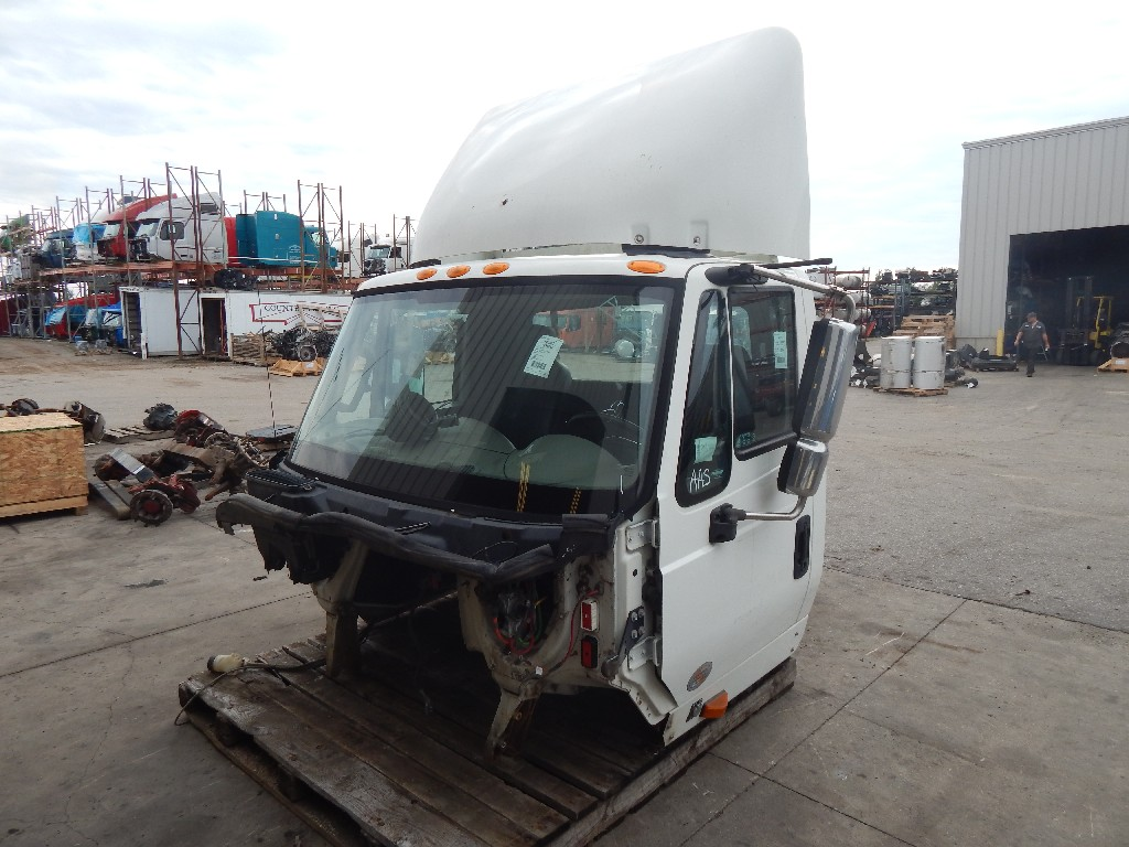 Cab for 2012 INTERNATIONAL 8600 for sale-59216599