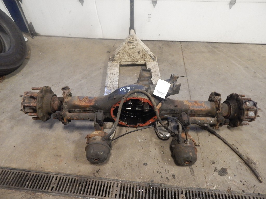 Axle Housing for  INTERNATIONAL 9400 for sale-58695341