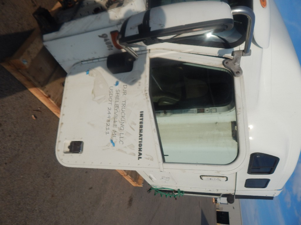 Door Assembly for 2005 INTERNATIONAL 9400 for sale-59216628