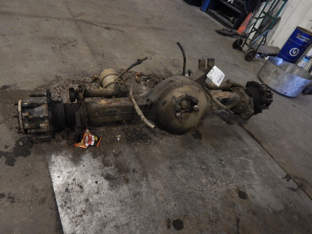 Axle Housing for 2005 INTERNATIONAL 9400 for sale-59216633