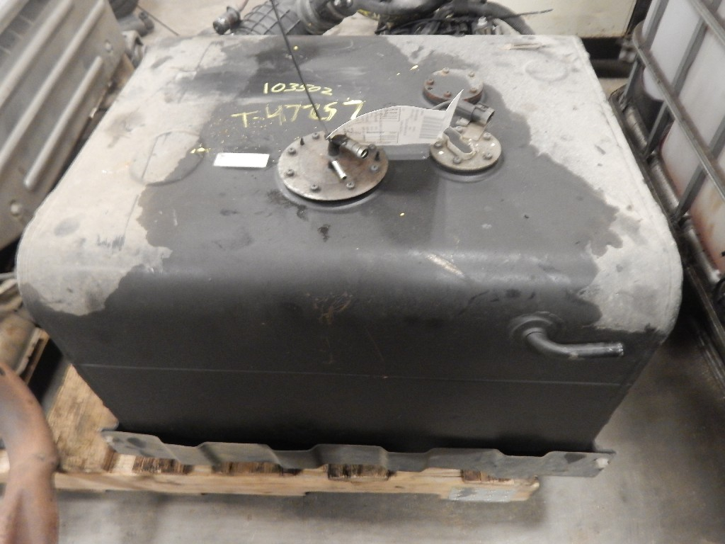 Fuel Tank for 2012 Mitsubishi-Fuso FE for sale-59216638