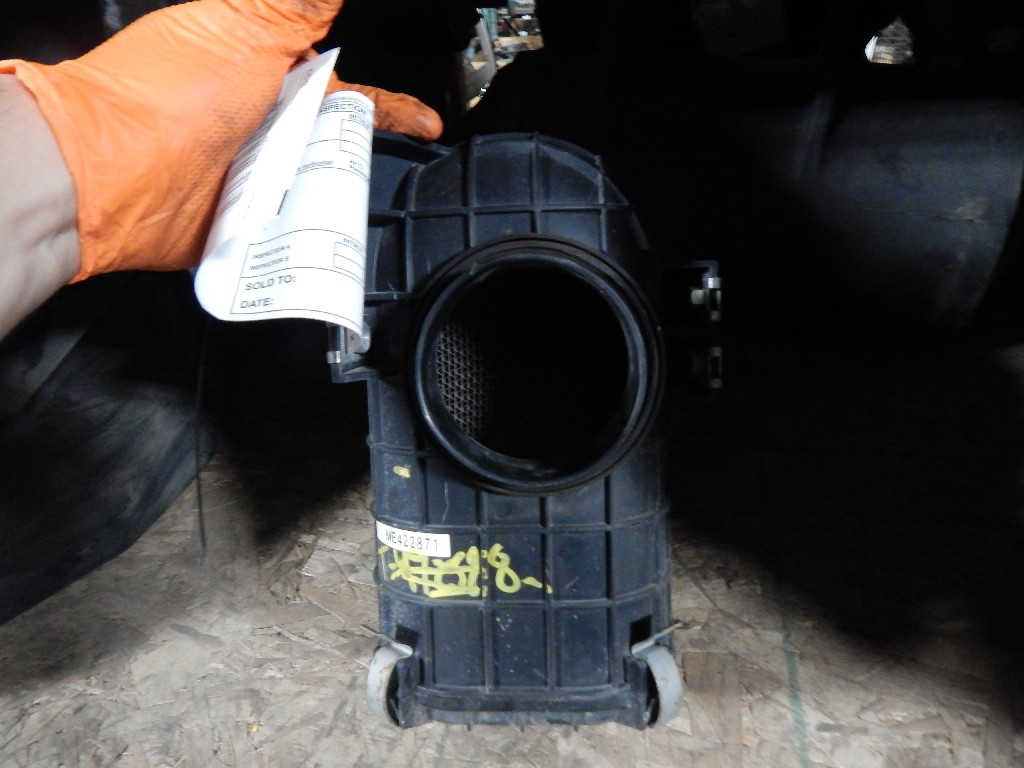 Air Cleaner for 2012 Mitsubishi-Fuso FE for sale-59216639
