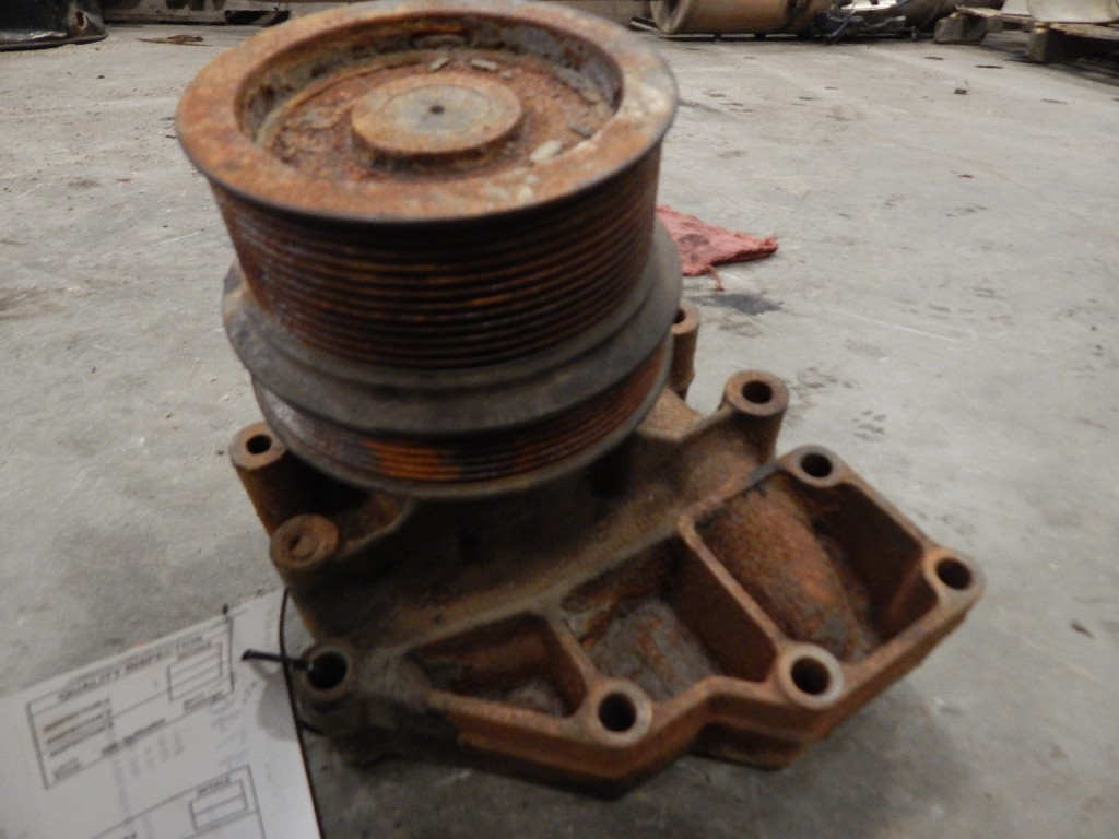 Water Pump for for sale-59216653