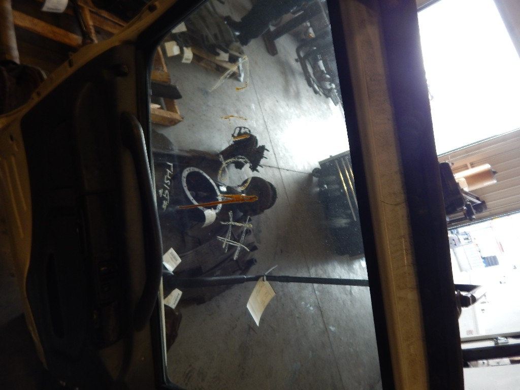Door Assembly for 2005 HINO GC for sale-59216657