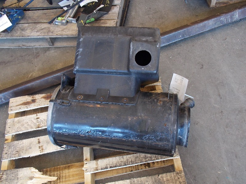 Air Cleaner for 1997 FREIGHTLINER FLD 120 for sale-59052532