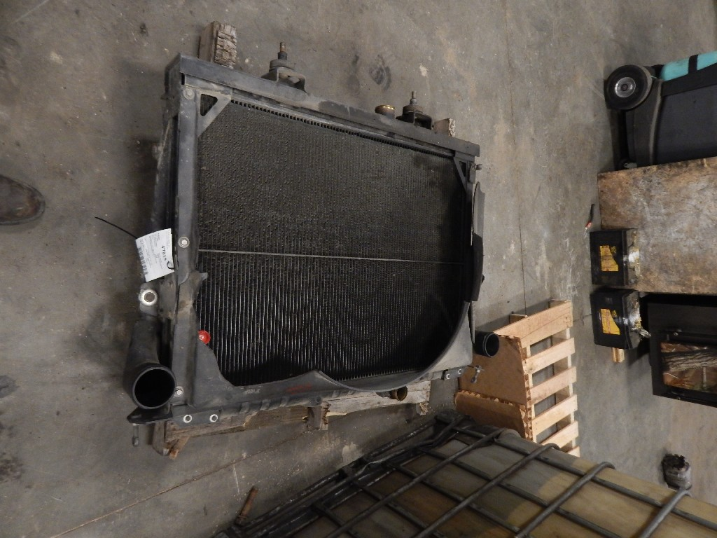 Radiator for 2000 MACK CH600 SERIES for sale-59216684