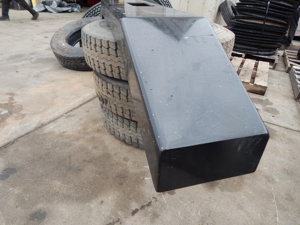 Bumper Assembly for  KENWORTH T800 for sale-58696921