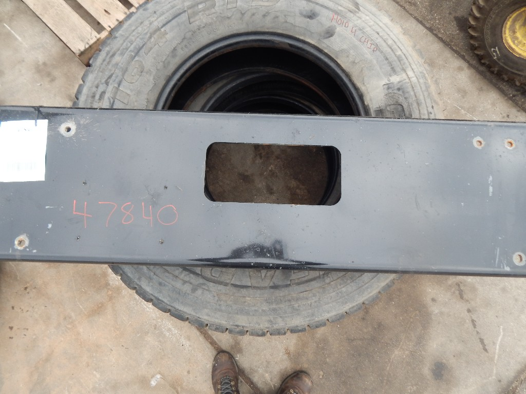 Bumper Assembly for  KENWORTH T800 for sale-59055211
