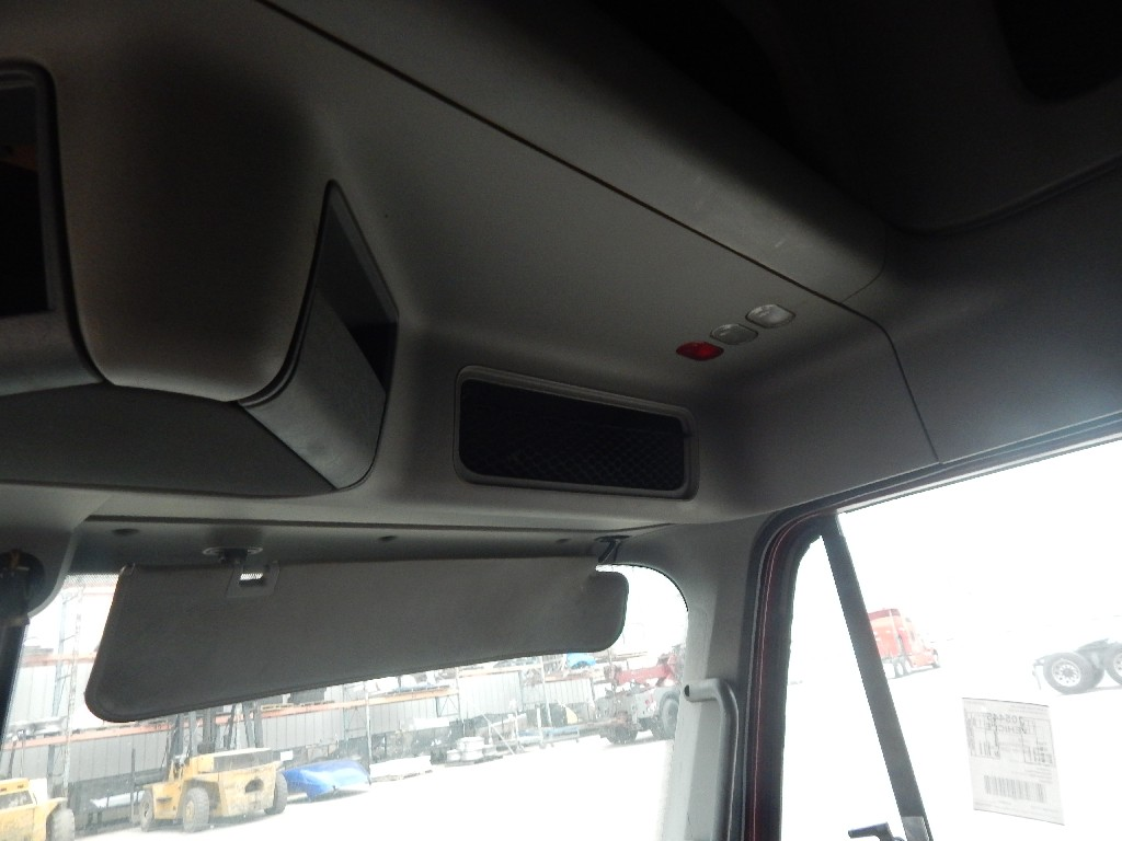 Dash Panel for 2005 FREIGHTLINER COLUMBIA for sale-59216699