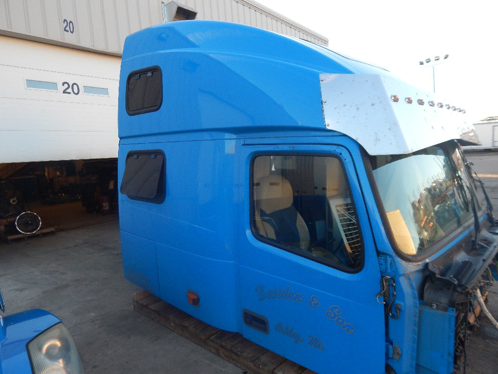 Cab for 2007 VOLVO VN for sale-59216703