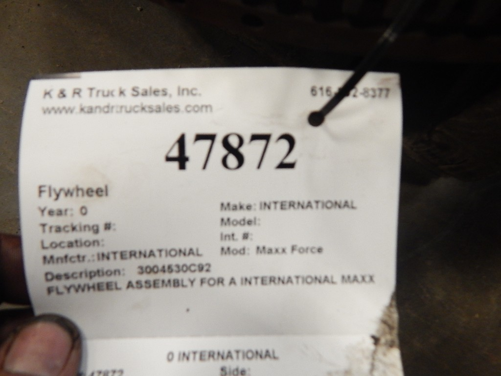 K & R Truck Sales, Inc. for sale-59287192