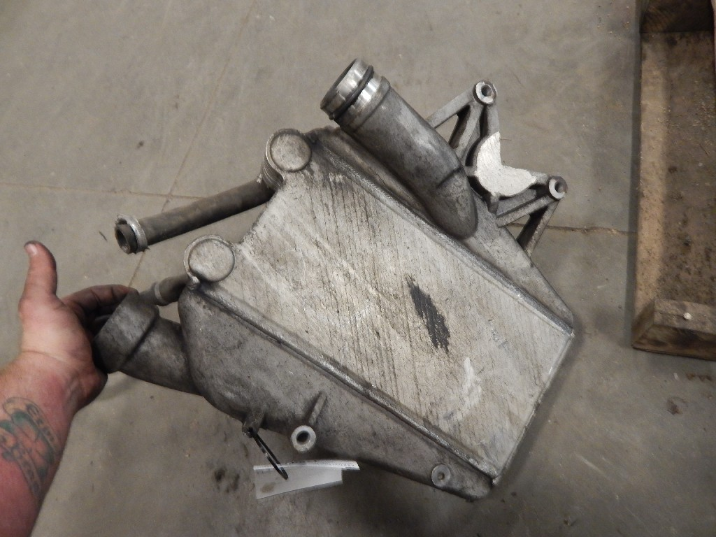 Parts for  INTERNATIONAL for sale-59216695