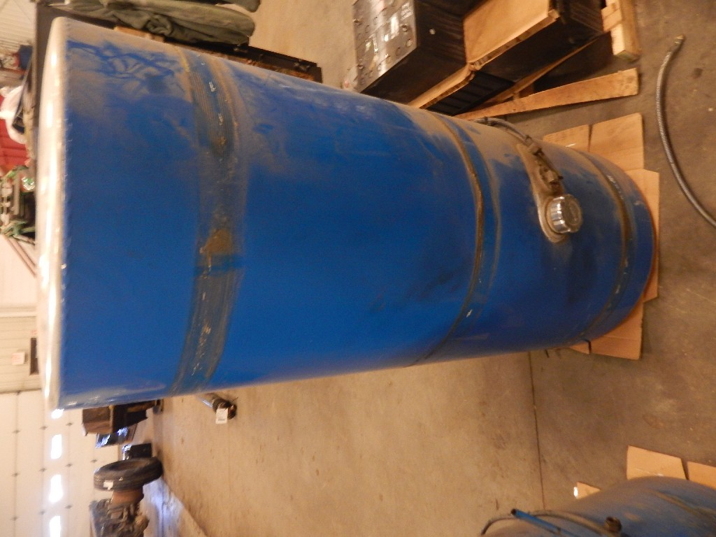 Fuel Tank for 2007 VOLVO VN for sale-59216712