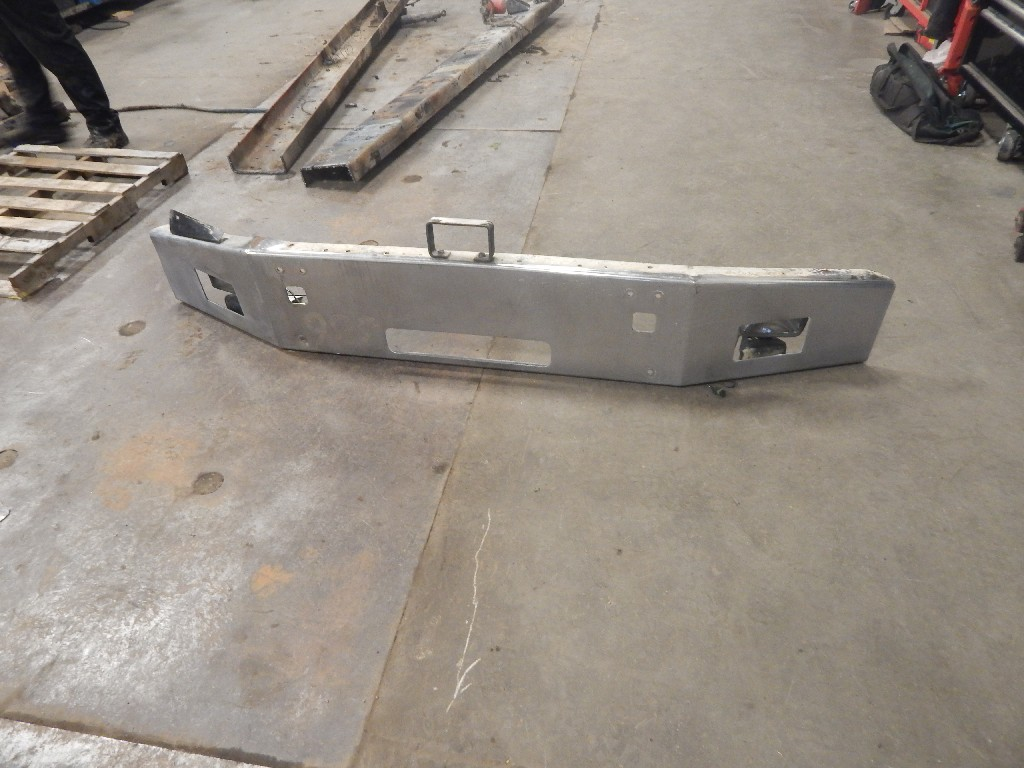 Bumper Assembly for  KENWORTH for sale-59216724