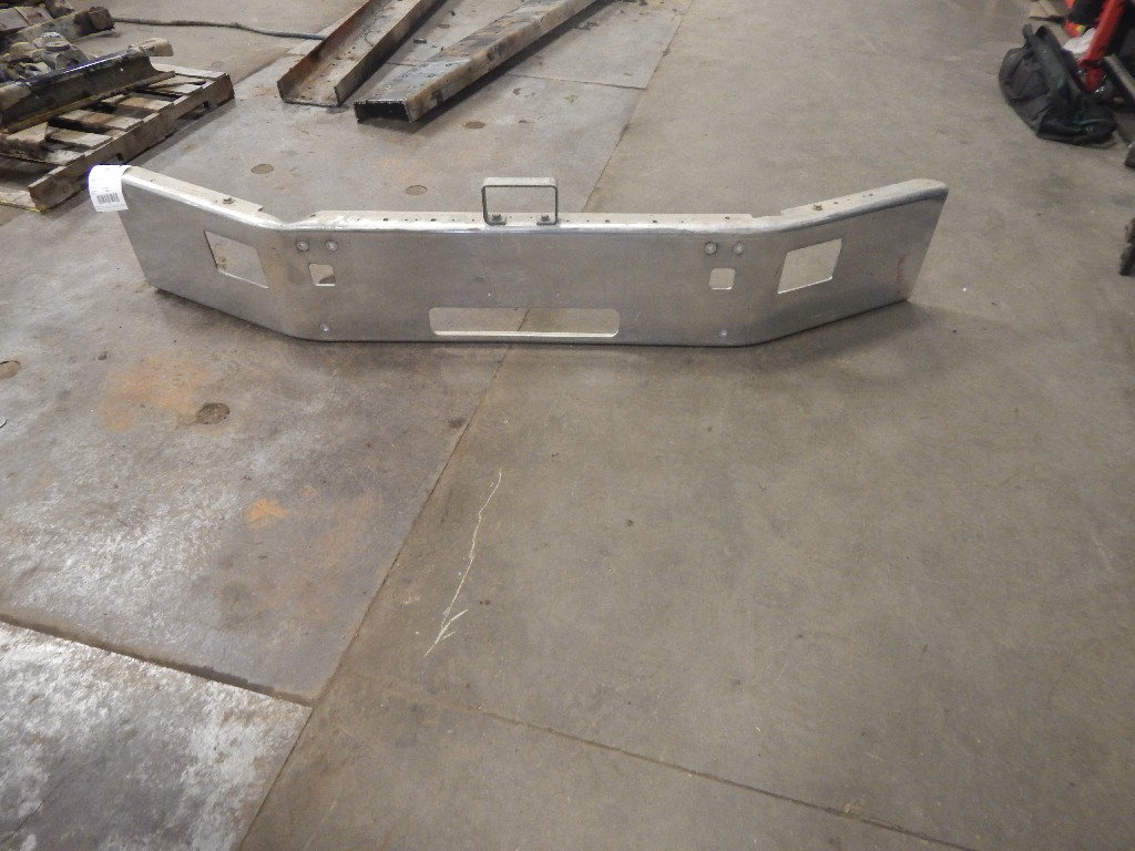 Bumper Assembly for  KENWORTH for sale-59216725