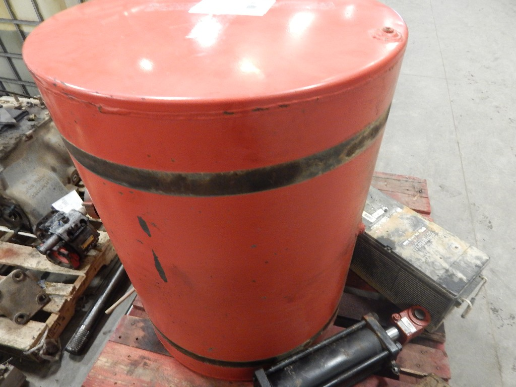Fuel Tank for for sale-59216853