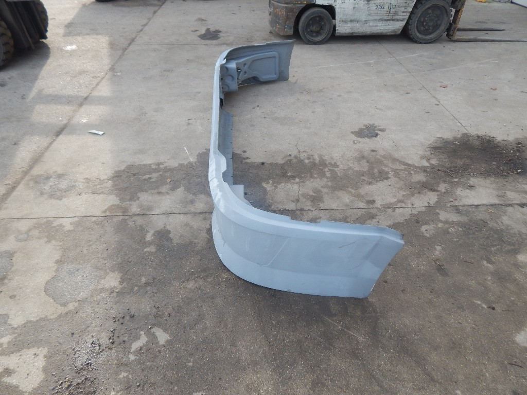 Bumper Assembly for  VOLVO for sale-58697871