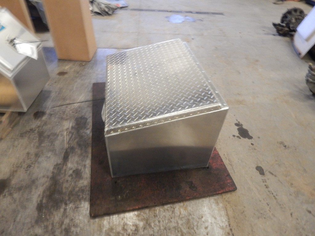 Tool Box for for sale-59216766