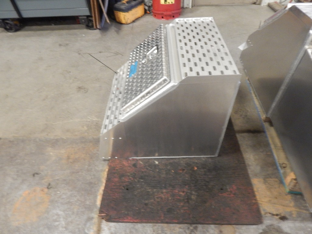 Tool Box for for sale-59216764