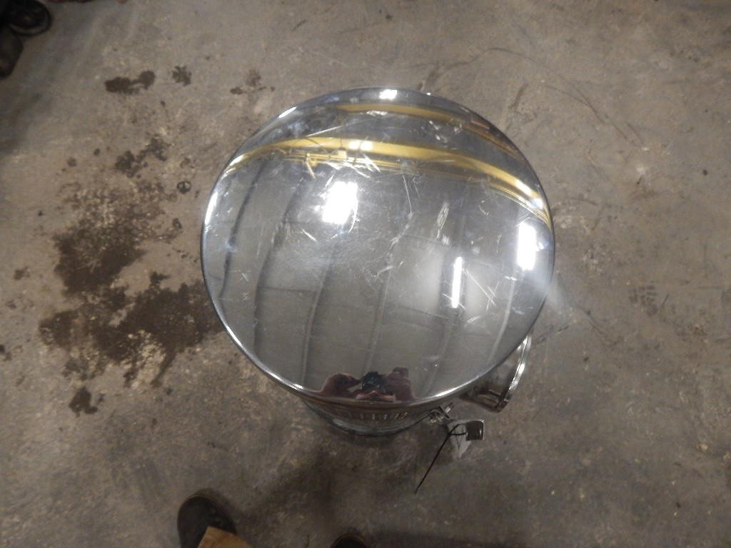 Air Cleaner for 2015 PETERBILT 389 for sale-59055071