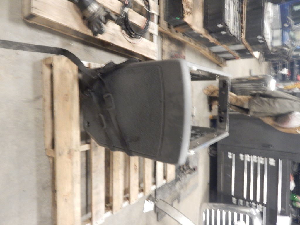 Front End Assembly for  INTERNATIONAL for sale-59216834