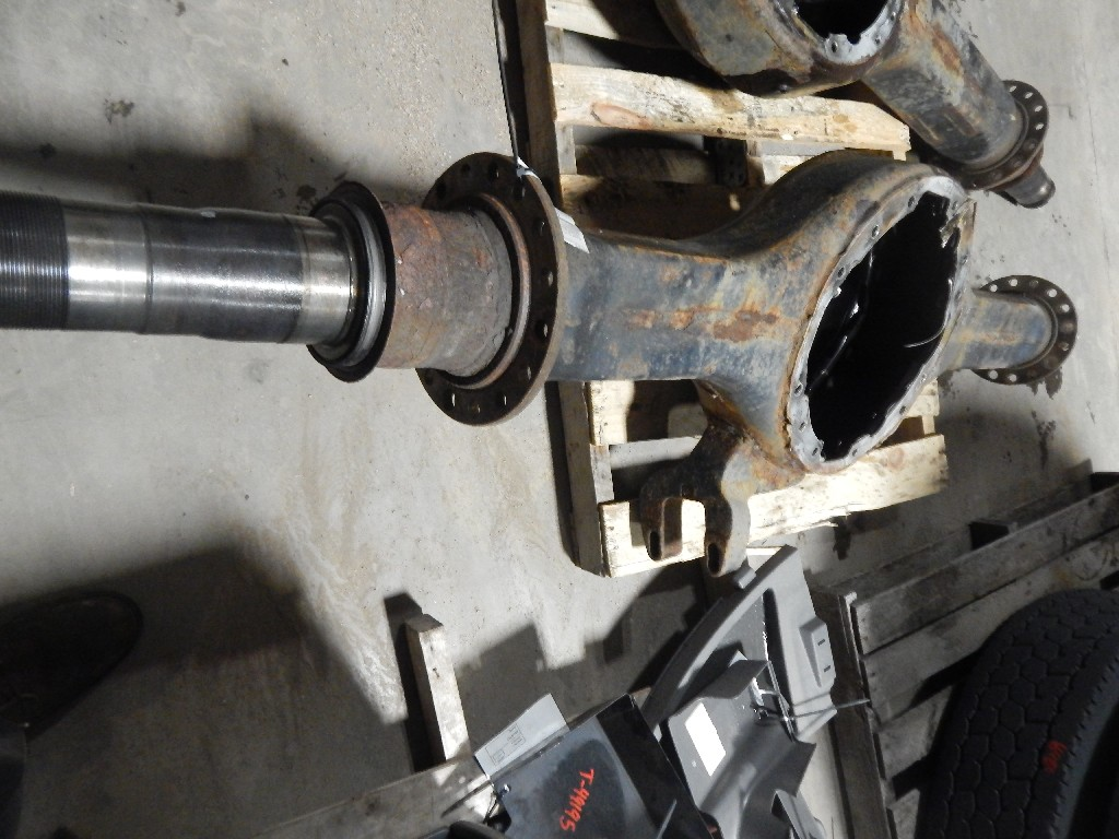 Axle Assembly for 2014 INTERNATIONAL PROSTAR for sale-59216850