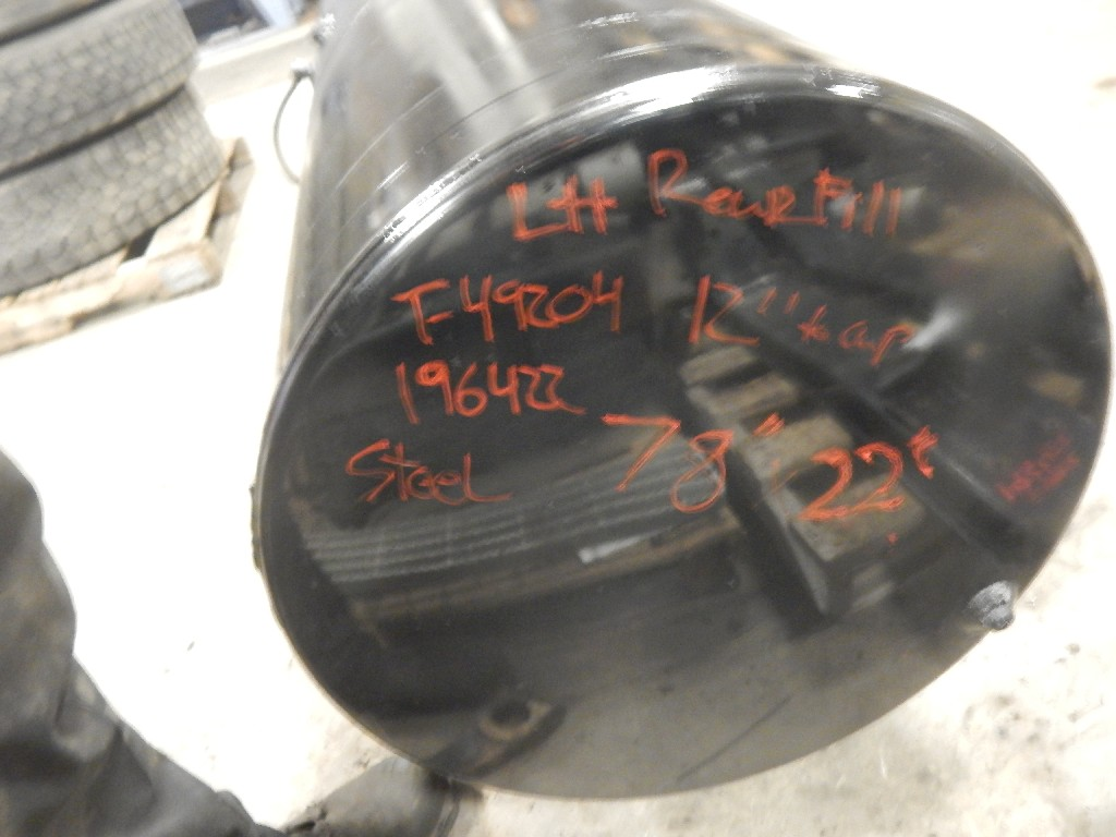 Fuel Tank for 1993 VOLVO VN for sale-59216844