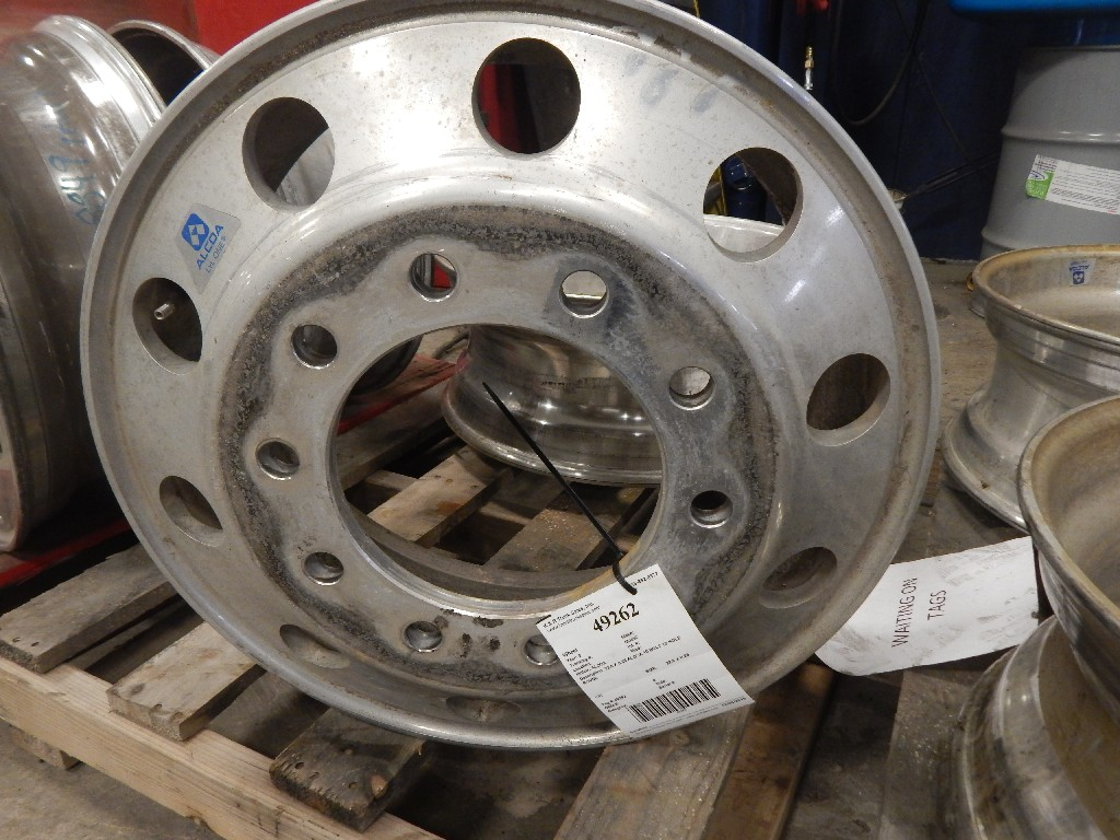 Wheel for for sale-59216851