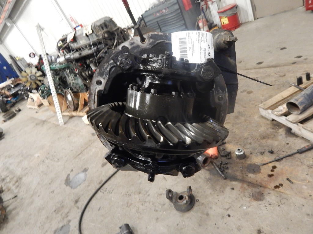 Rears (Front) for 2007 FREIGHTLINER COLUMBIA for sale-58699981