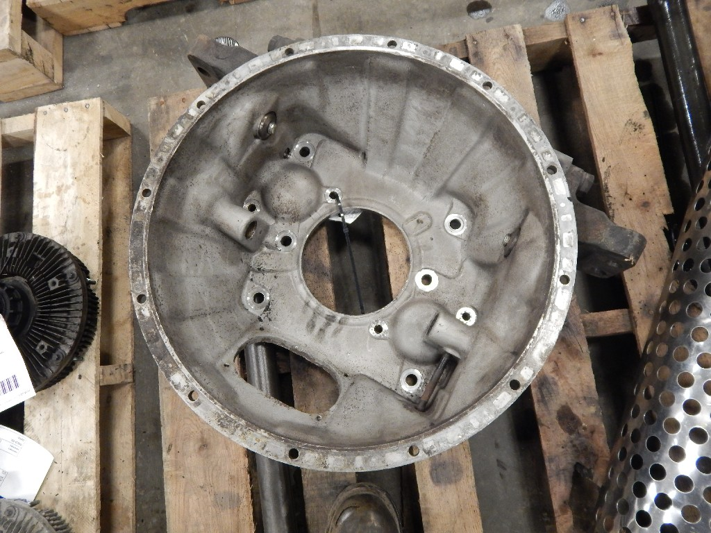 Flywheel Housing for for sale-58700231