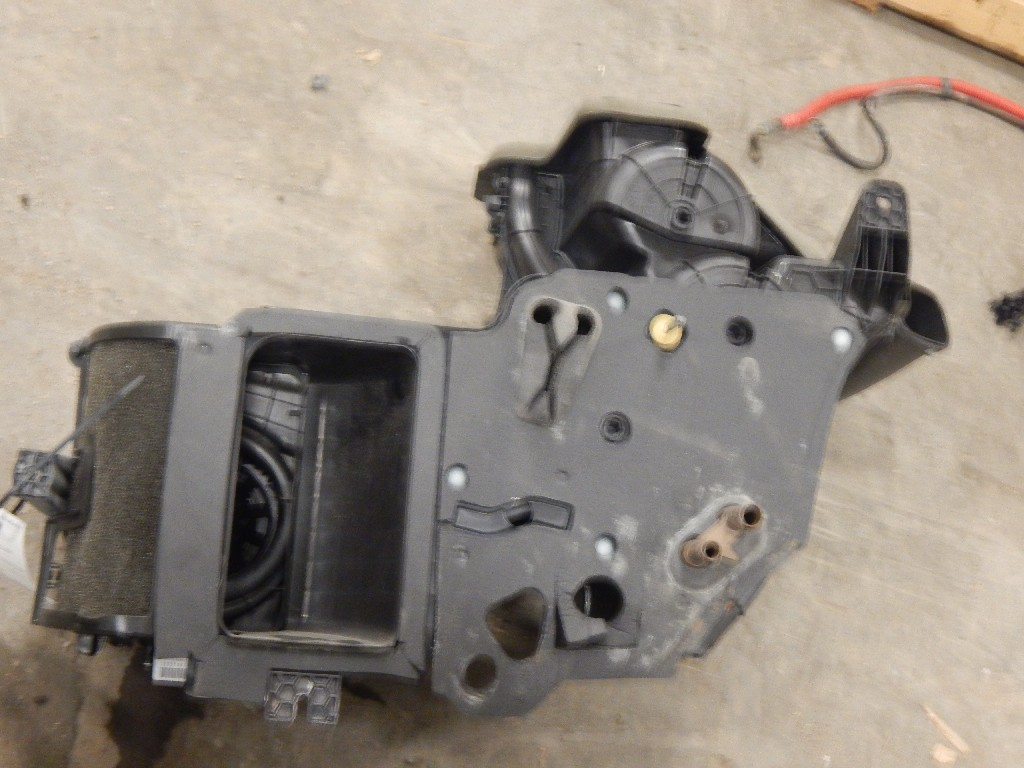 Heater Assembly for  FREIGHTLINER for sale-59083118