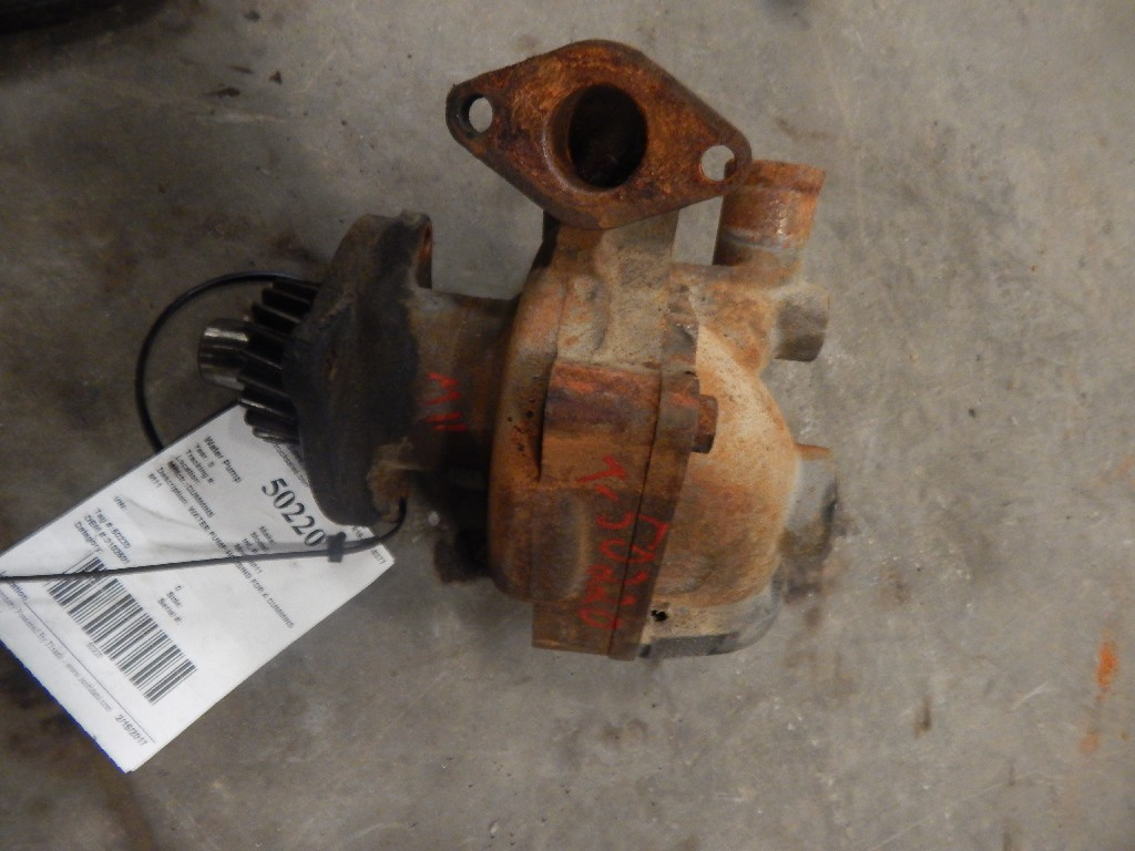 Water Pump for for sale-59216938