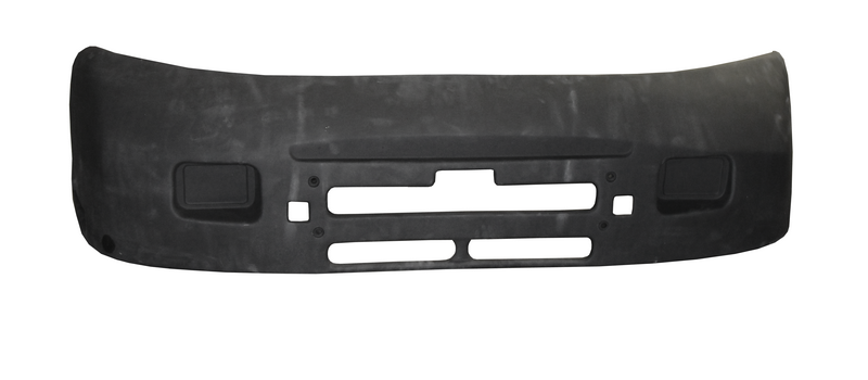 Bumper Assembly for  KENWORTH T600 for sale-59216945